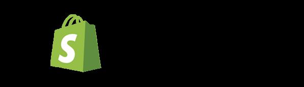 framework-icon4
