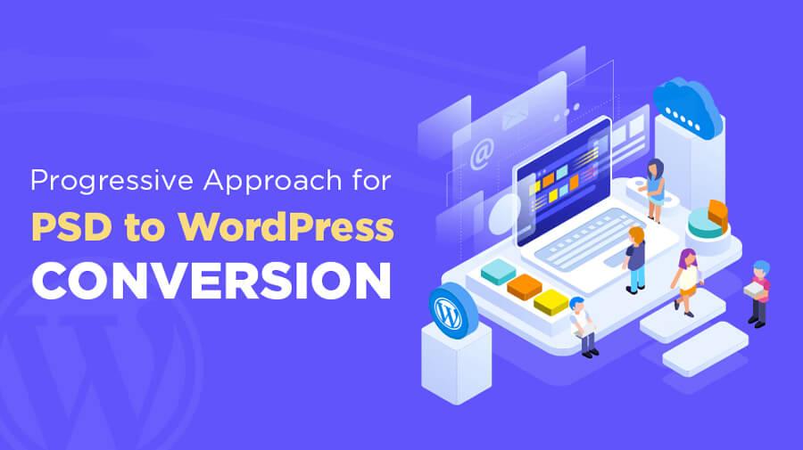 psd-to-wordpress-theme-development