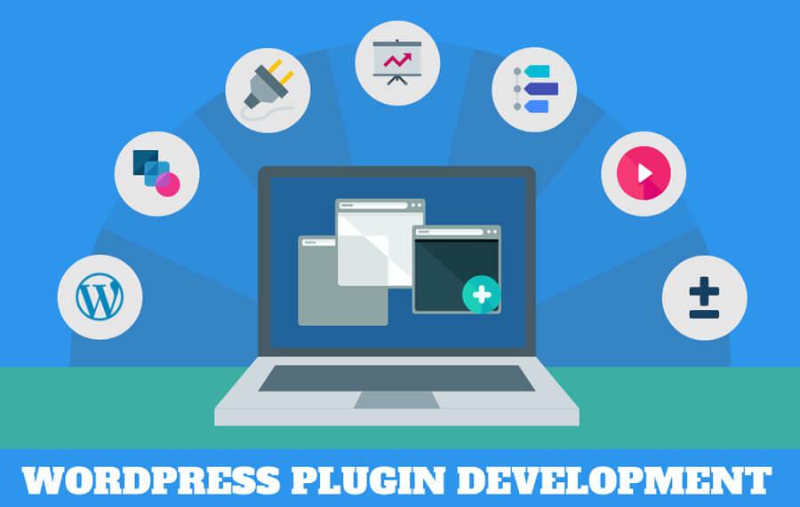 wordpress-plugin-development---customization