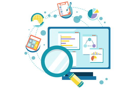 wordpress-website-analysis
